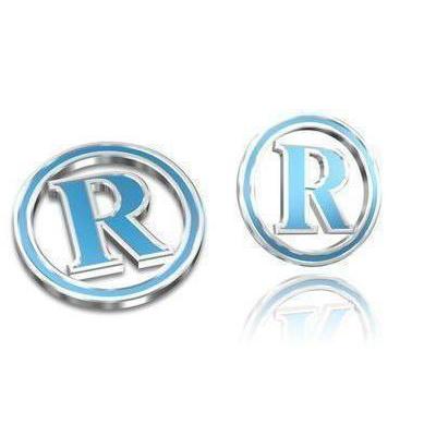 企业商标注册服务