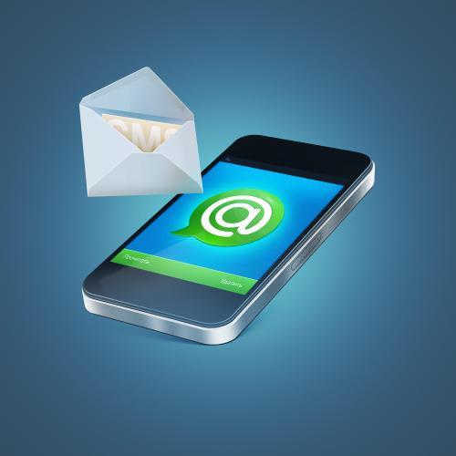 企业短信服务